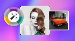 5 Best Color Splash Apps Every Android User Should Know