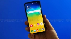 How To Avail Up To Rs. 20,000 Discount On Samsung Galaxy S10