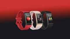 Huawei Band 4 To Go On Sale From February 1 Via Flipkart