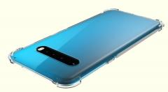LG G9 ThinQ Leaked Case Render Reiterates Horizontal Quad-Rear Cameras