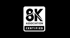 Samsung 8K Certification Program To Set New Parameters For 8K TVs