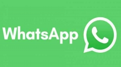 WhatsApp Android Beta 2.20.10 Gets Animated Stickers