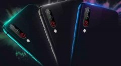 LG W20 Design And Specifications Tipped Via Google Play Console Listing