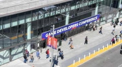 Game Developers Conference 2020 Cancelled: No PS5 Or Xbox Series X