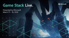 Microsoft Schedules Game Stack Live Event To Discuss Xbox Series X, Project xCloud on March 18