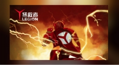 Lenovo Legion Gaming Smartphone To Support Fastest 90W Charging