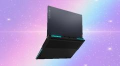 Lenovo Legion 5i, Legion 7i Gaming Laptops With Nvidia's Latest Technology Goes Live