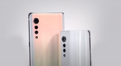 LG Velvet Specifications Tipped Ahead Of May 7 Launch