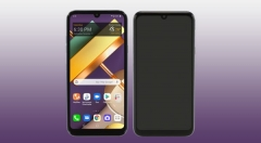 LG Premier Pro Plus Renders And Specs Listed At Google Play Console