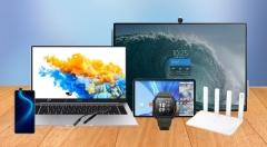 Week 23, 2020 Launch Roundup: Motorola Edge+, Moto G8 Power Lite, LG Q61, iQOO Z1 5G, And More