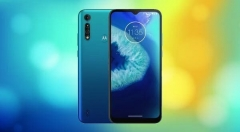 Moto G8 Power Lite To Launch On May 21 In India