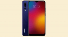Lenovo K11 Power Spotted At Google Play Console; Could Be Rebadged Moto G8 Power Lite