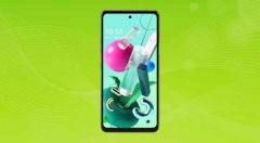 LG Q92 5G Live Shots Hint Imminent Launch: Everything We Know So Far