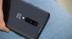 OnePlus Watch With Wear OS, Snapdragon 4100 SoC Likely On Cards