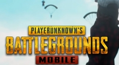 PUBG Announcement To Bring PUBG Mobile Championship: How To Watch, What To Expect