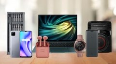 Week 36, 2020 Launch Roundup: iQOO 5 Pro, Realme C15, LG K31, Lava Pulse And More