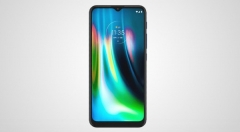 Lenovo K12 Note Reportedly In Works; Likely To Debut As Rebranded Moto G9 Play