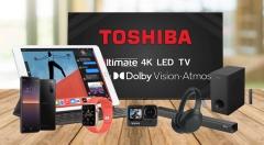 Week 40, 2020 Launch Roundup: Redmi 9i, LG WING, Moto E7 Plus, Realme 7i, Sony Xperia 5 II And More