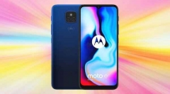 Moto E7 Plus To Launch Soon In India: What To Expect?