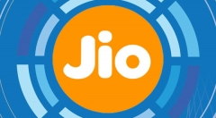 Reliance Jio Adds 27.2 Million Customers In Q2; Net Profit Rises To Rs. 2,844 Crore