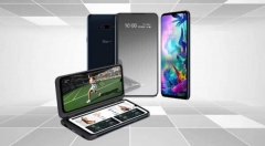 LG G8X ThinQ Next Flipkart Sale Announced; Features, Price Offers