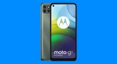 Moto G9 Power, Moto G 5G Get BIS Certification; India Launch Imminent