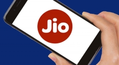 Reliance Jio To Offer Free Calls On Other Networks From January 1, 2021