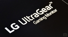 LG UltraGear 27GN950 Gaming Monitor Review: Only Gaming Monitor You Will Ever Need