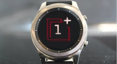 OnePlus Watch To Be Unveiled Early Next Year