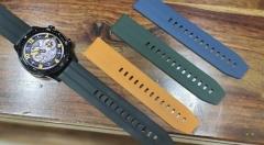 Realme Watch S Pro Sale Begins Today Via Flipkart: Should You Buy?