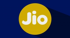 Free Off-Net Calls Might Not Affect Reliance Jio's Operating Income: Report