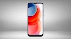 Motorola G Play 2021 Renders And Features Tipped Again Via New Leak