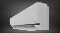 Panasonic Introduces New Air Conditioners With Nanoe X Technology