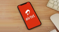 Airtel Q3 Results: Posts Net Profit Of Rs. 854 Crore