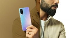Vivo V21e 5G Launching At 5 PM On June 24: Features, Sale And Expected Price In India