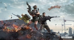 Battlegrounds Mobile India Releasing On iPhone: BGMI iOS Release Date Tipped For July 24
