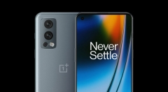 OnePlus Nord 2 India Launch Tipped For July 24; Everything We Know So Far
