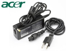 Acer to recall laptop chargers over combustion risk