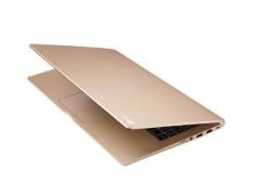 CES 2016: LG Announces World's Thinnest Gram 15 Laptop