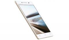 Vivo Y51 with 5 inch display, 2GB RAM and 5MP Selfie Camera launched