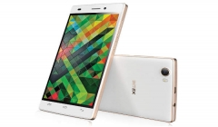 Intex To Counter Redmi Note 3 and Vibe K5 Plus with Aqua Ace II at Rs 8,999