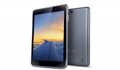 iBall Launches Slide Wings Tablet with Voice Calling Support at Just Rs 7,999