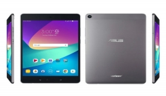 Asus ZenPad Z8 2017 coming to the US soon