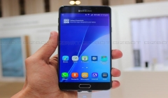 Samsung Galaxy A5 (2016) and A7 (2016) receive June security update