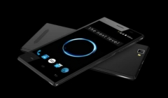 Xolo Era 1X Pro launched at Rs 5,888; exclusive to Snapdeal