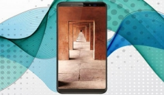 Micromax Canvas Infinity is now up for sale on Amazon: Grab it while you can