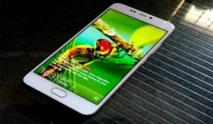 Now avail Gionee A1 at a discounted price in India