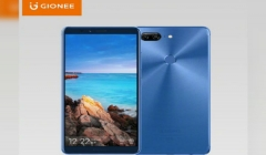 Gionee M7 launched alongside M7 Power: Specs, features and pricing details