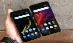 InFocus launches Snap 4 and Turbo 5 Plus budget friendly smartphones in India