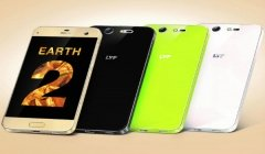 Reliance reportedly slashes LYF C459 and LYF C451 by 50%